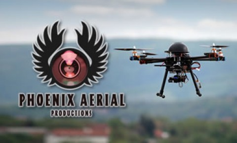 Phoenix Aerial Productions