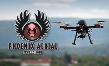 phoenix-image