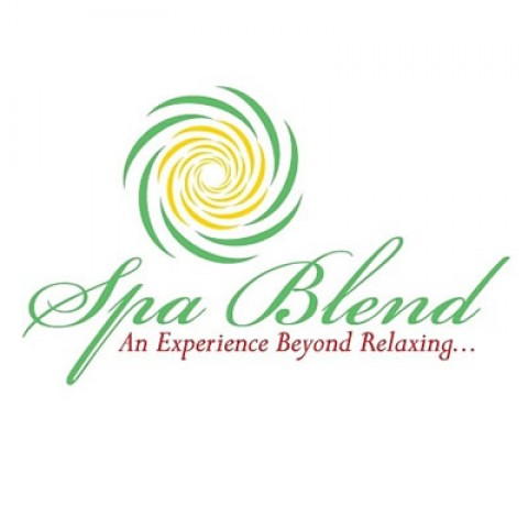 Spa Blend