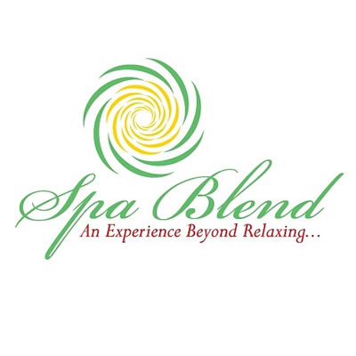 spa-blend