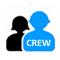 Crew Size
