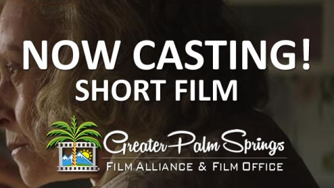 GWENDOLYN GREEN CASTING