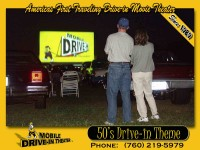 50-s-Drive-in