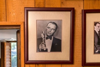 PalmSpringsFilm_Sinatra (81)