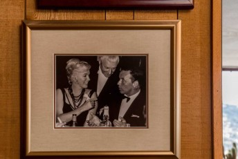 PalmSpringsFilm_Sinatra (82)