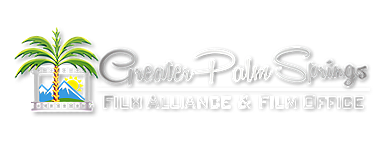 Film Palm Springs