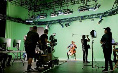 studios-icon