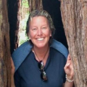 Profile picture of Vanessa G.