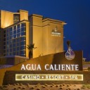 Profile picture of AguaCalienteCRS