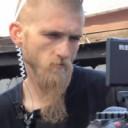 Profile picture of Jason rowlen