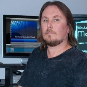 Profile picture of Brian McHugh