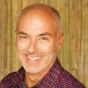 Profile picture of Michael Hauser