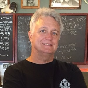 Profile picture of Tom Kramer
