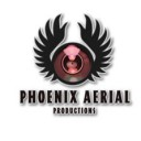 Profile picture of Phoenix Aerial
