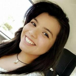 Profile picture of Brittney De Leon