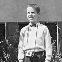 Profile picture of Ian L Sitren