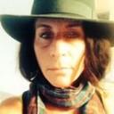 Profile picture of Fiora Boes