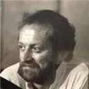 Profile picture of Cranston Gobbo