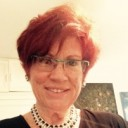 Profile picture of Lori