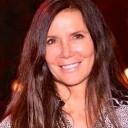 Profile picture of Kim Waltrip