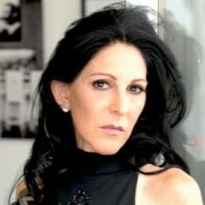 Angela Romero