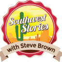 Profile picture of Steve Brown