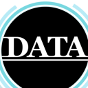Profile picture of Data Digital Storytelling