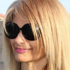 Profile picture of Yara da Silva-Heying