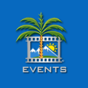 Group logo of Event Postings